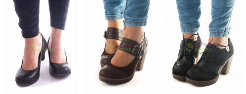 cubanas-shoes