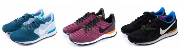 new style e73ef f6236 ... 1bb1613 Nike Internationalist 33283ee6  8045111 nuevos modelos de zapatillas  nike mujer 2015 89115d4a ...