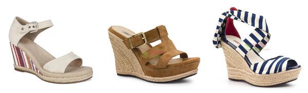 ugg australia sandals