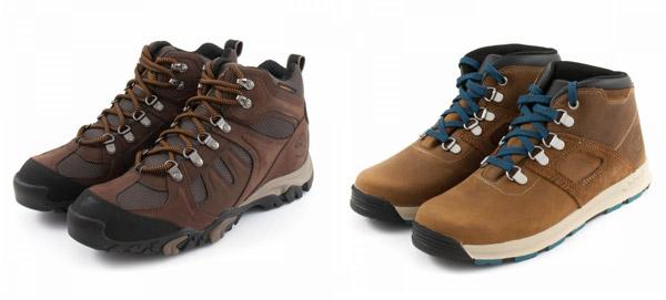 Timberland Piel Hombre Zapatillas Para De wPnOax8n0