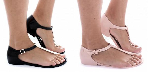 Honey Melissa Shoes qQpMP1HD9i