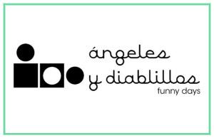 http://angelesydiablillos.blogspot.com.es