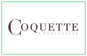 http://www.coquetteaportuguesa.com