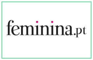 http://www.feminina.pt