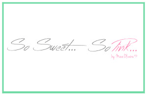 http://sosweetsopink.blogspot.pt