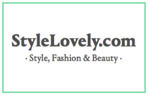 http://stylelovely.com