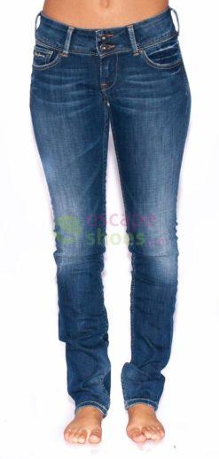 Jeans PEPE JEANS Vera PL201165H232 Azuis