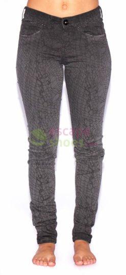 Jeans PEPE JEANS Gotika Grey PL2106702 975