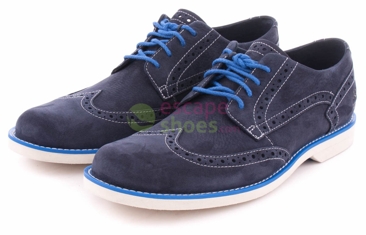 Earthkeepers Stormbuck 5366a Aquí Zapatos Timberland Tus Compra xzYXq46z