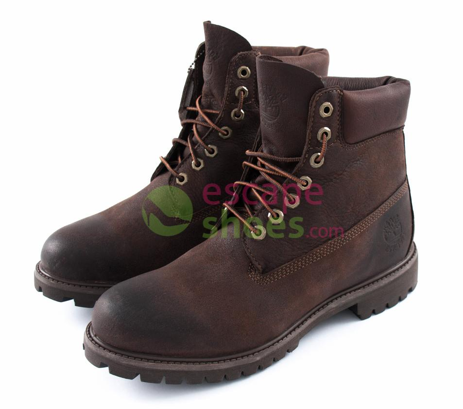 limited guantity special section sale retailer Montain Boots TIMBERLAND 6062R Heritage Classic 6 inch ...