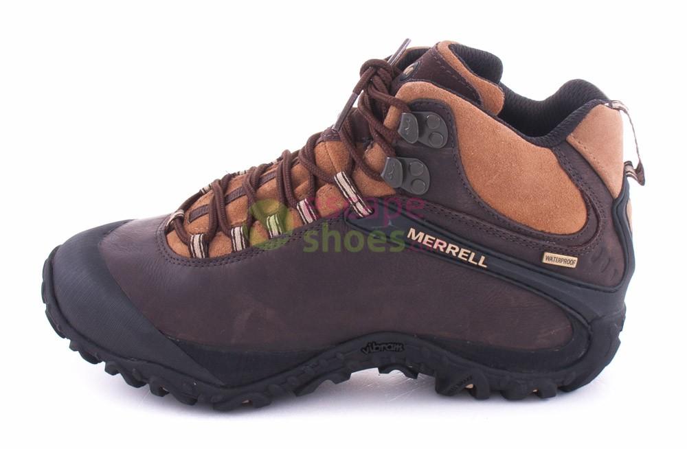 Boots MERRELL Chameleon 4 Mid
