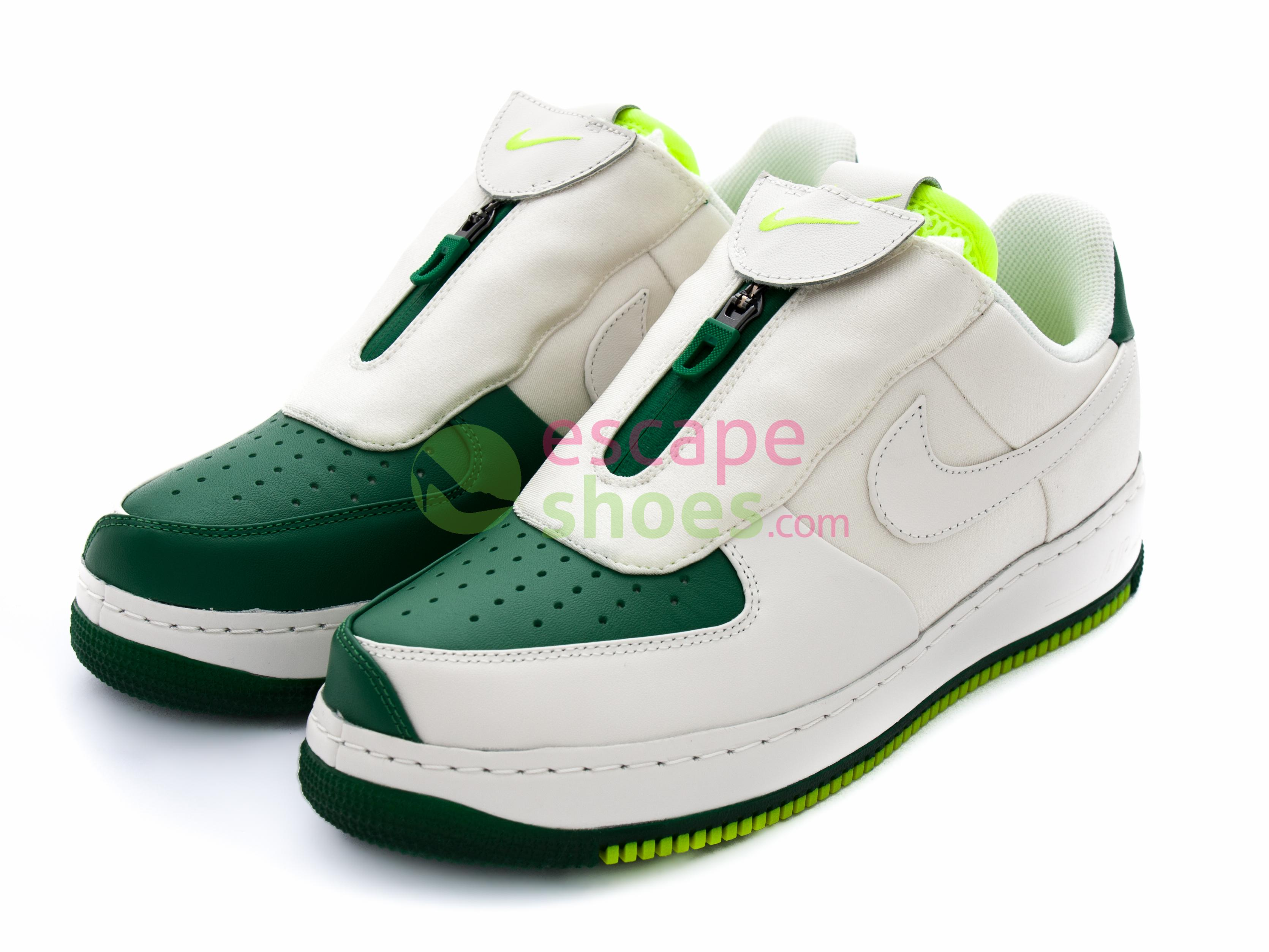 Sneakers 616760 Nike Cmft Gp 300 Force Low Lw Sig 1 Air 8ym0OvnwN