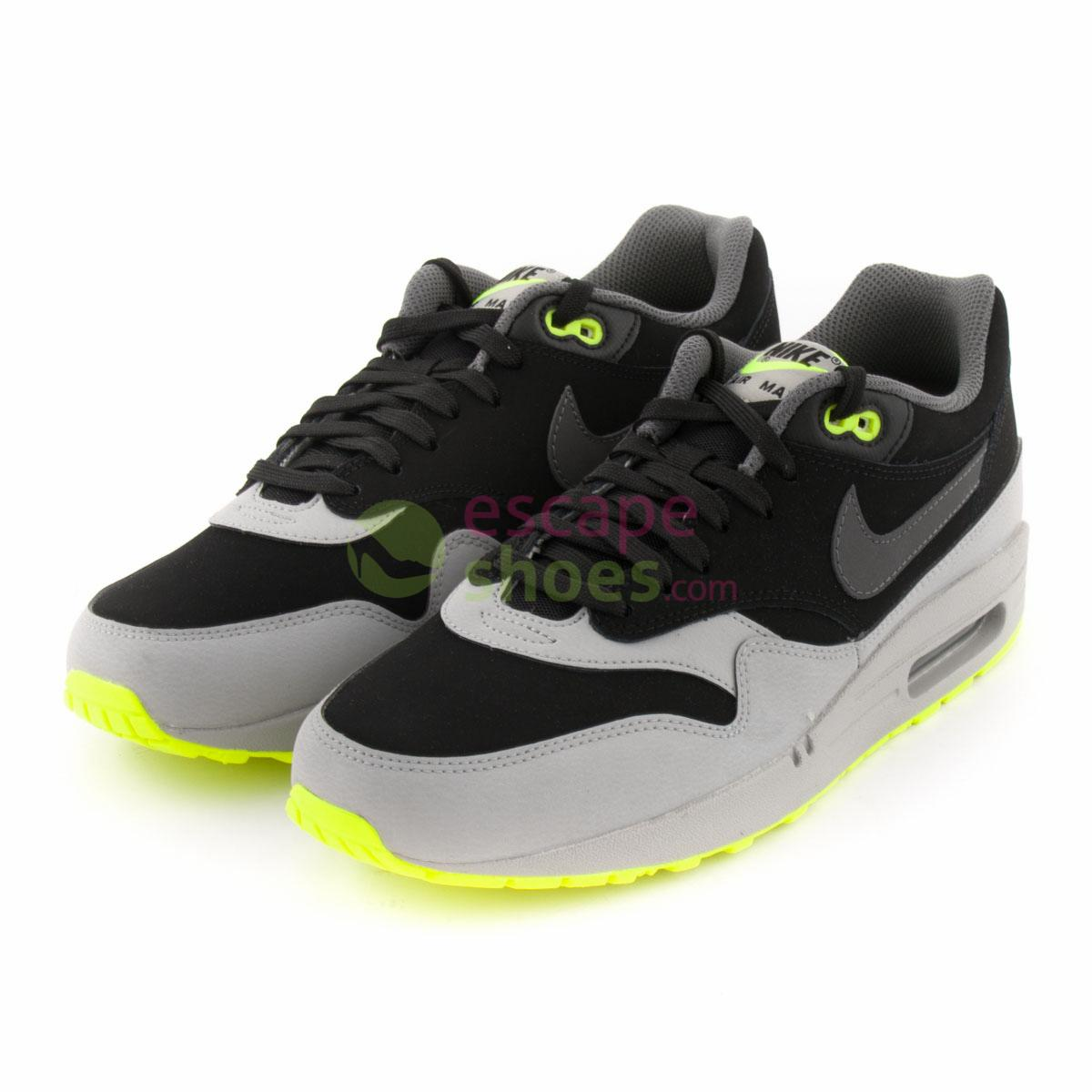 air max legergroen