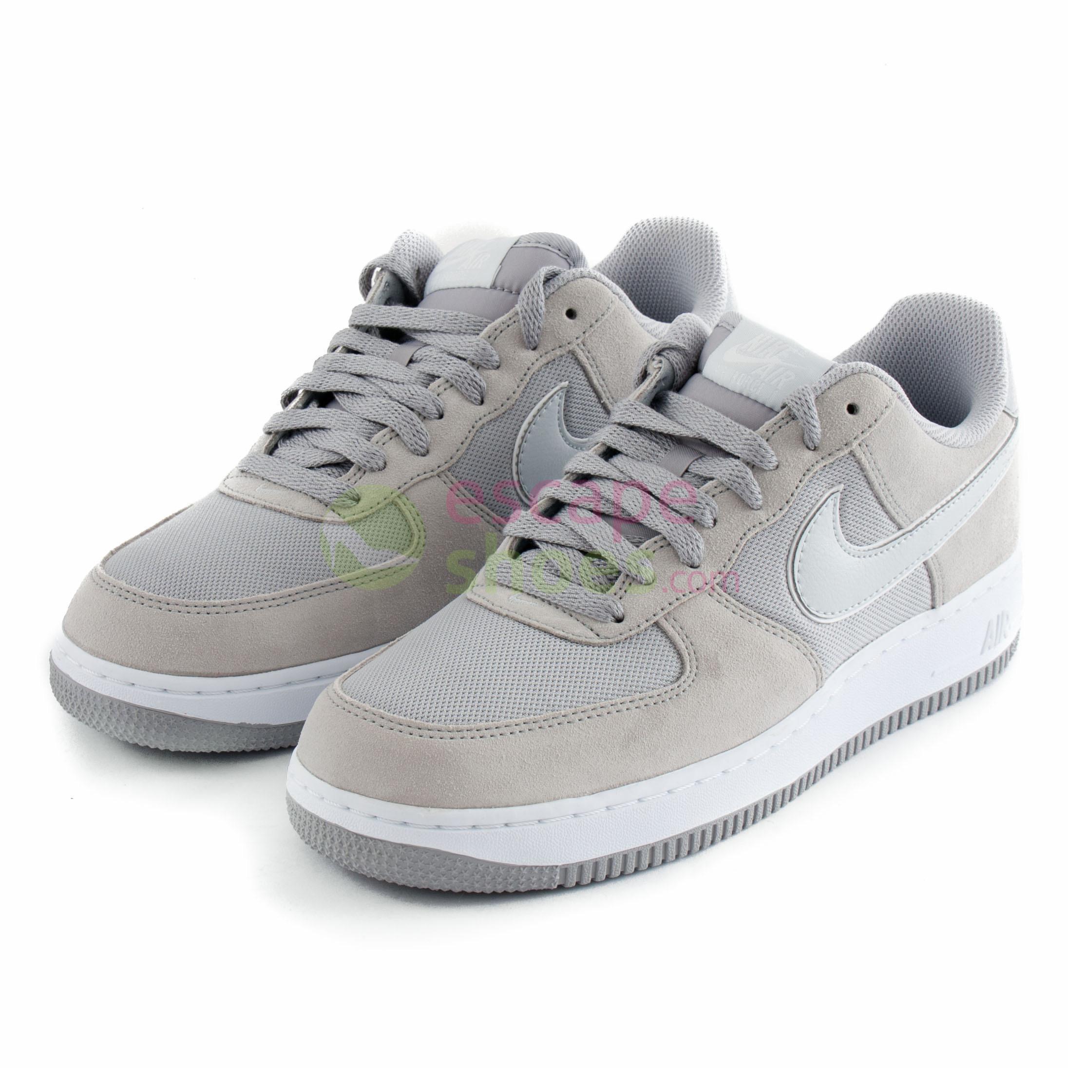 Comprar Nike Air Force 1 Baratas Sapatilhas Nike Air Force