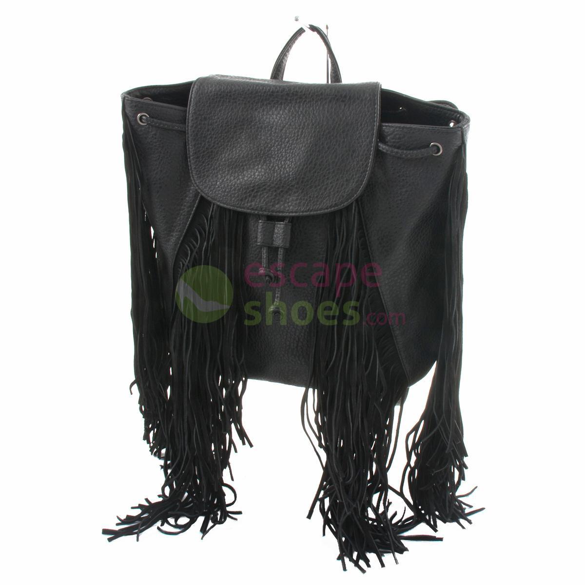 Tienda Pl030603 999 Black Tus Pepe Aquí Bolso Jeans Compra Bayi pz0qW