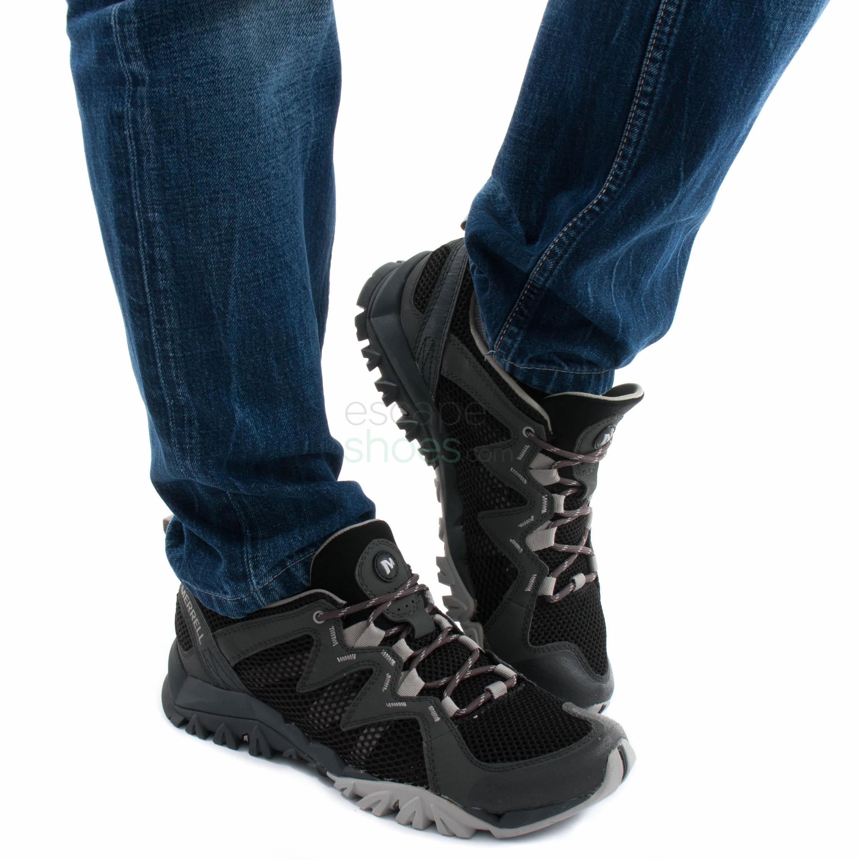 Sneakers MERRELL Tetrex Rapid Crest