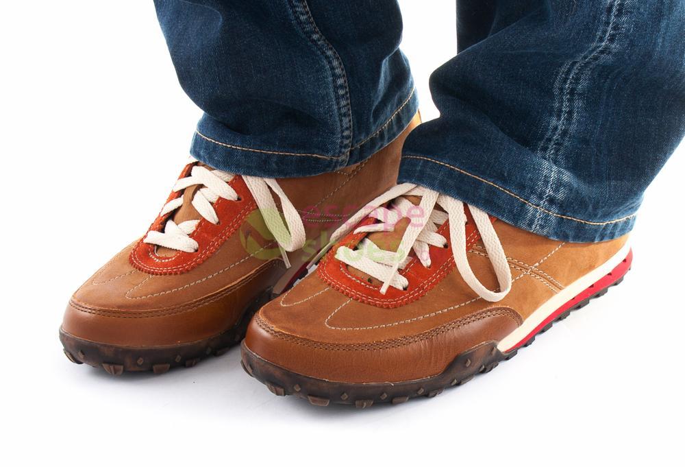 Sneakers TIMBERLAND Earthkeepers