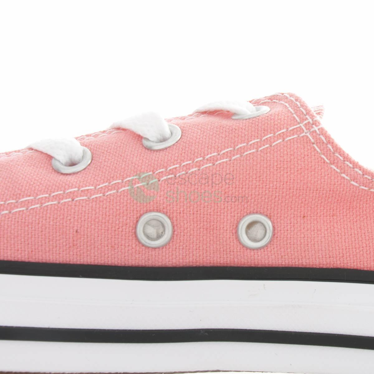 Sneakers CONVERSE Chuck Taylor All Star 351180C Daybreak Pink
