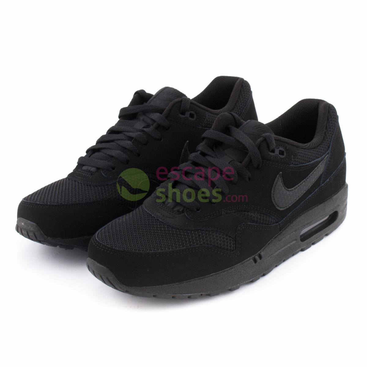 finest selection a910c 6b087 Hot Nike Air Max Tailwind 7 Netshoes Womens A938c 7ef96