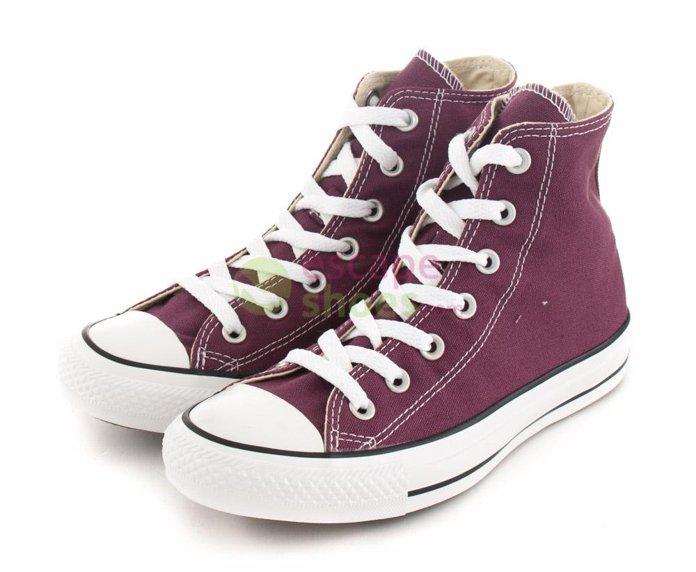 5a67be28d43 Buy your Sneakers CONVERSE All Star Chuck Taylor 144802C Hi Oriental ...
