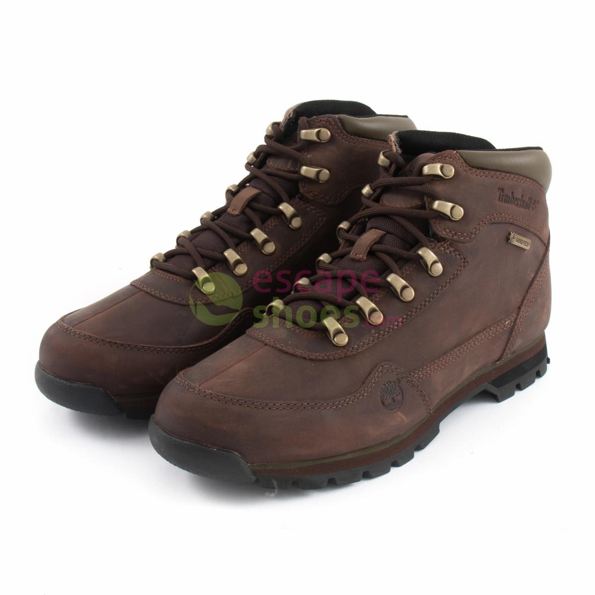 Boots TIMBERLAND Euro Hiker Gore-Tex