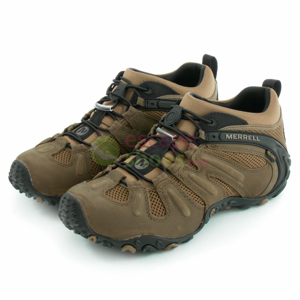 Sneakers MERRELL J21401 Chameleon Prime
