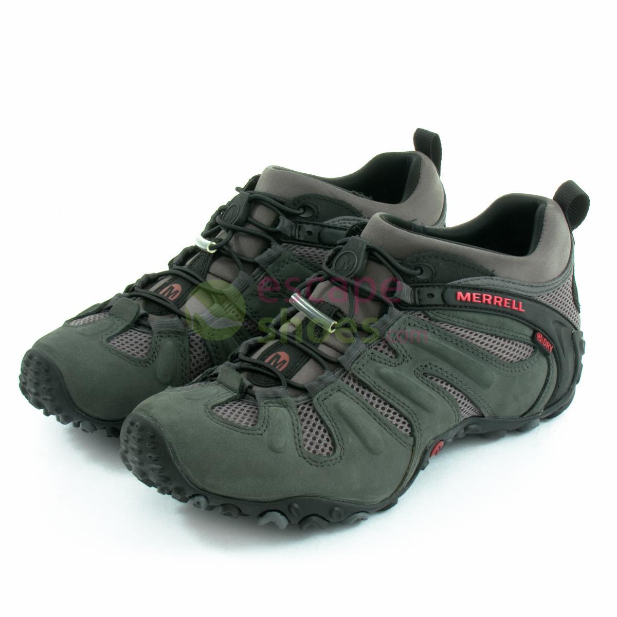 Sneakers MERRELL J21405 Chameleon Prime