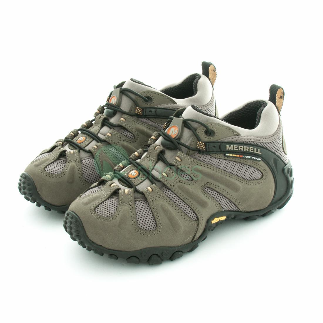 5d88e7f1f8a Buy your Sneakers MERRELL J82572 Chameleon II Stretch Kangaroo Boa ...