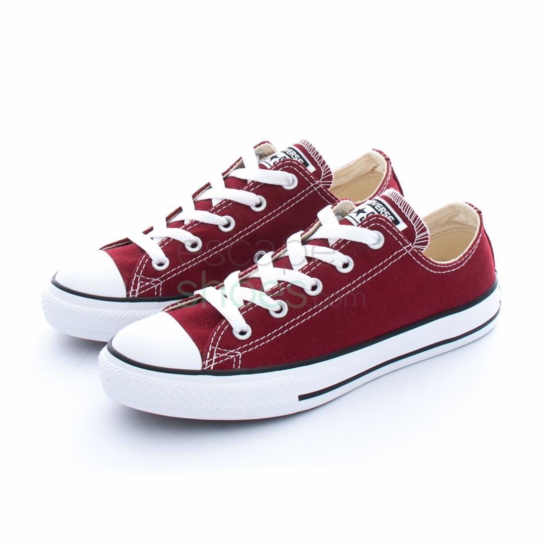 Compra aquí tus Zapatillas CONVERSE Chuck Taylor All Star 353870C ... 1fcd696de5246