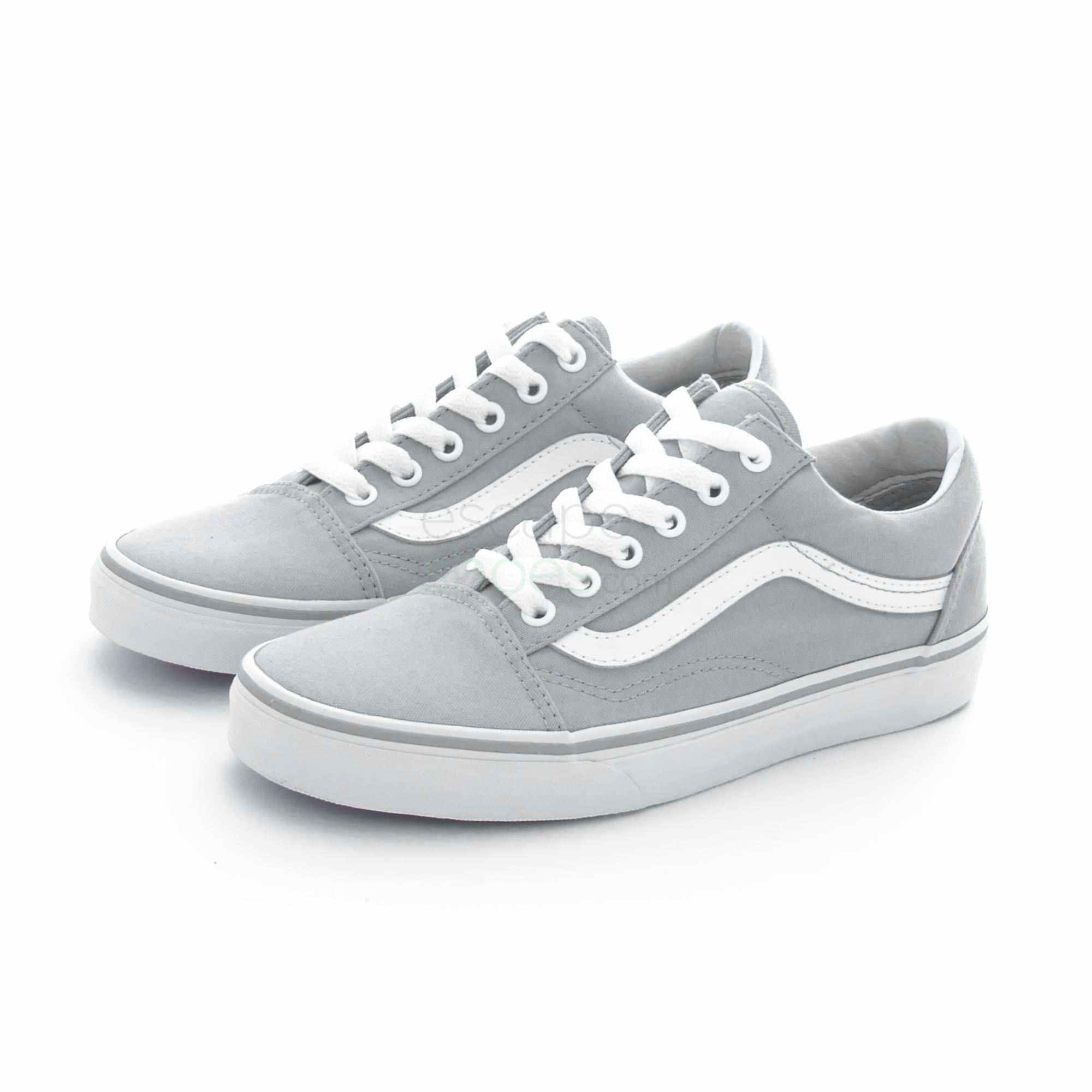Sneakers VANS Old Skool Drizzle True