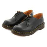 Sapatos DR MARTENS 10085001 Pretos