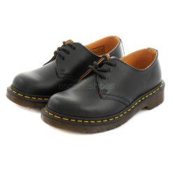 Zapatos DR MARTENS 10085001 Negros