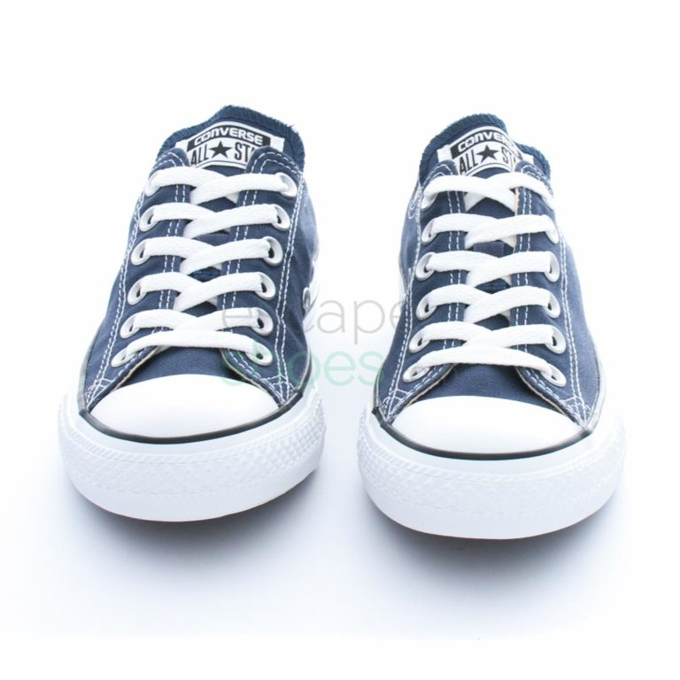 Tenis CONVERSE All Star M9697 410 Ox Navy