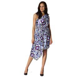 Vestido PEPE JEANS PL950040 550 Farai Azul