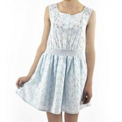 Vestido PEPE JEANS PL951081 500 Avalon Azul