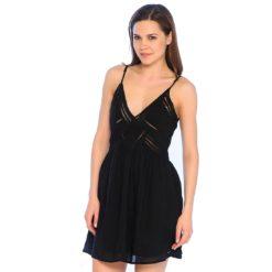 Vestido PEPE JEANS PL951314 999 Rita Preto
