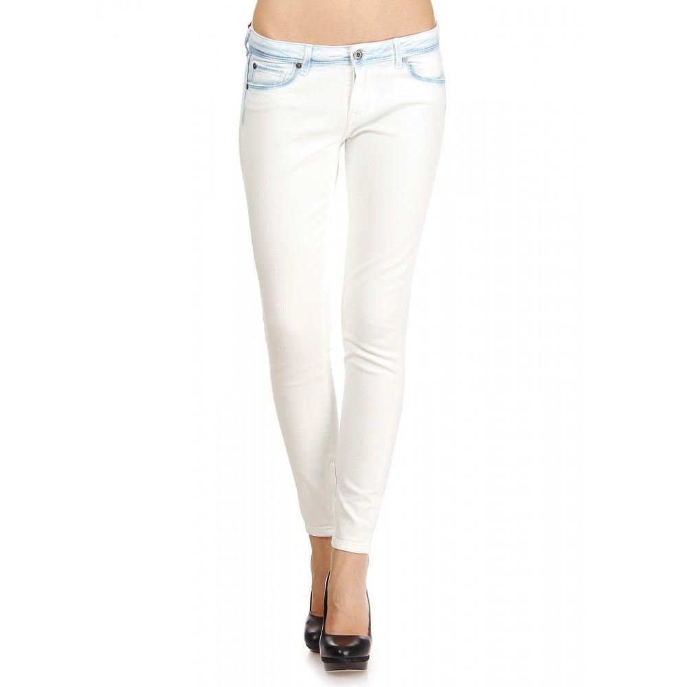 Pl2011278 Jeans Pepe Escapeshoes Cher Denim qq86wrtn