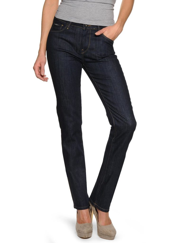 Calcas PEPE JEANS Denim PL200195L054 000