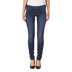 Calcas PEPE JEANS Soho Slim Denim PL201040Q130