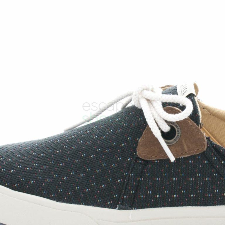 Sapatos ARMISTICE Hope One Mexico Ardoise A A HB MX04 51