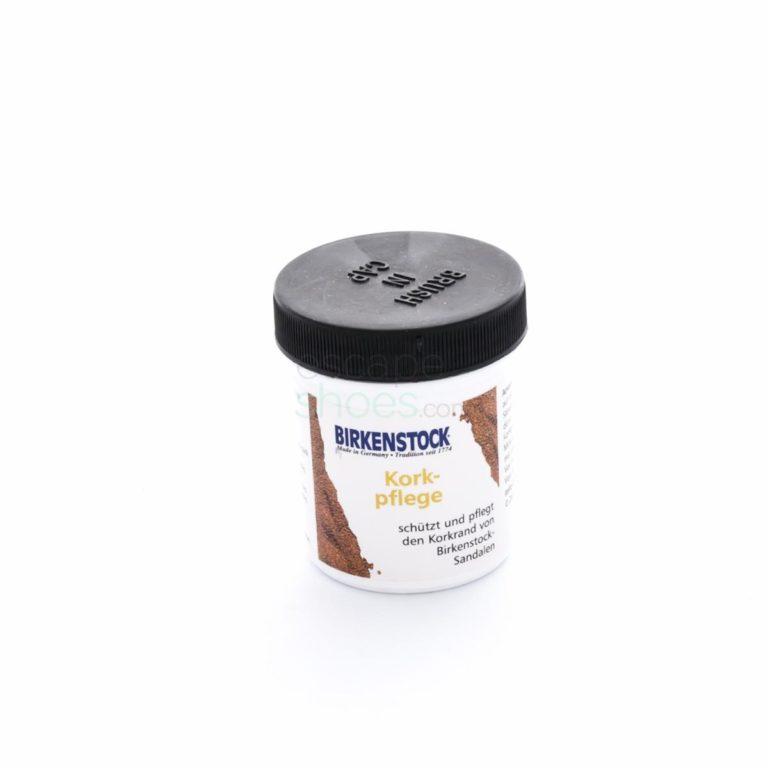 Hidratante BIRKENSTOCK de Manutencao de Cortica BIRK2