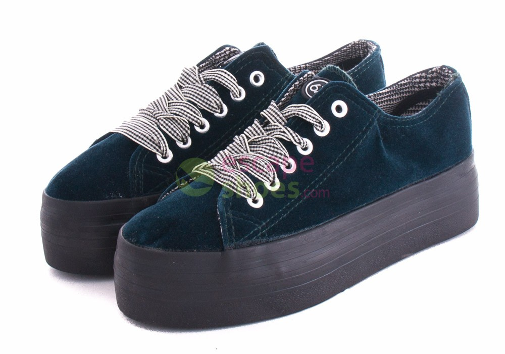 Seeing What Happened To Atrios I Guess >> Buy Your Sneakers Sixtyseven 75070 Atrio Indigo Here Online Store
