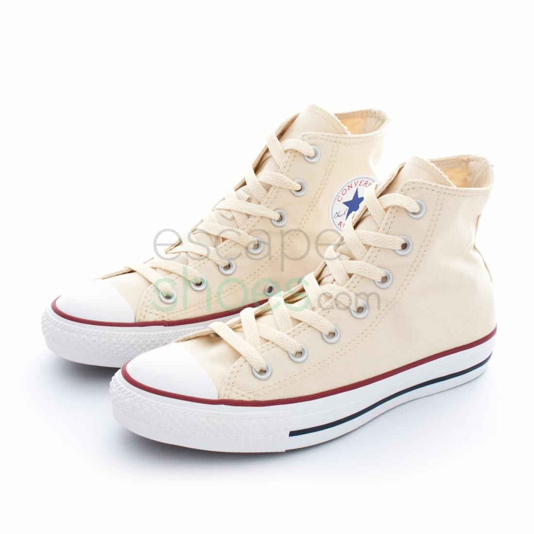 Converse Chuck Taylor All Star Classic 41,5 natural white