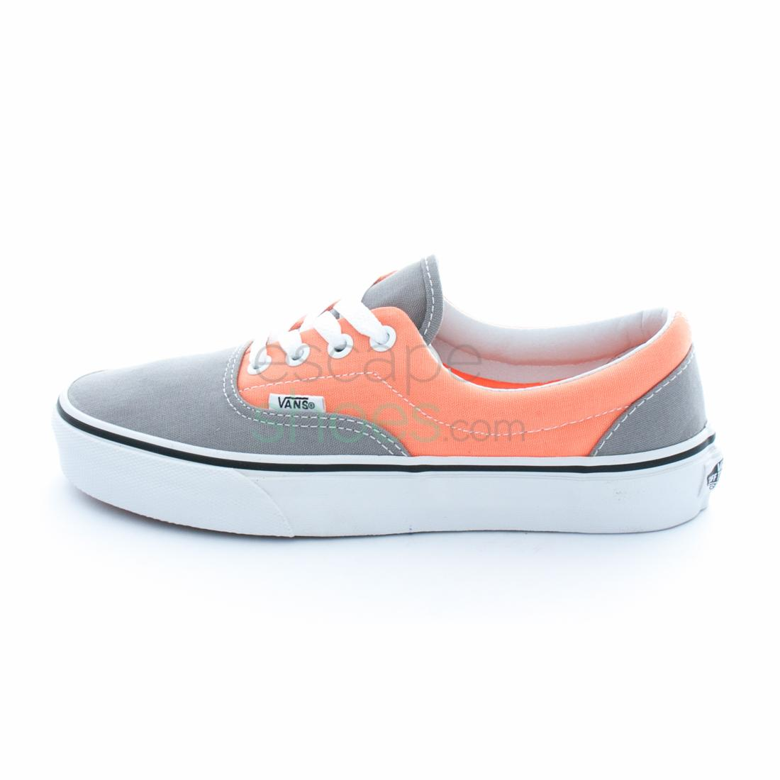 Sneakers VANS Era 2 Tone Frost Grey