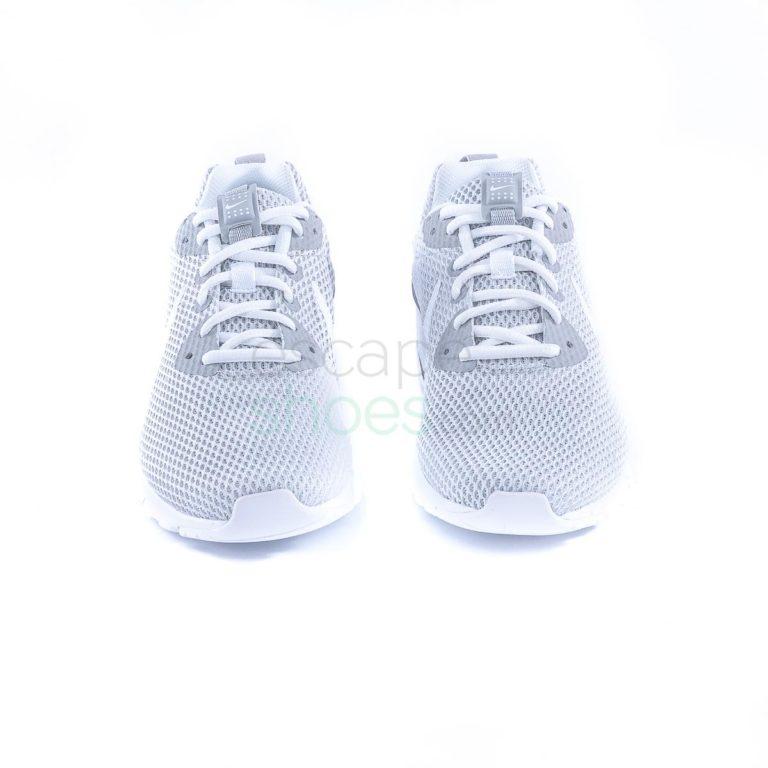 Tenis NIKE Air Max Motion Wolf Grey White 844836 005