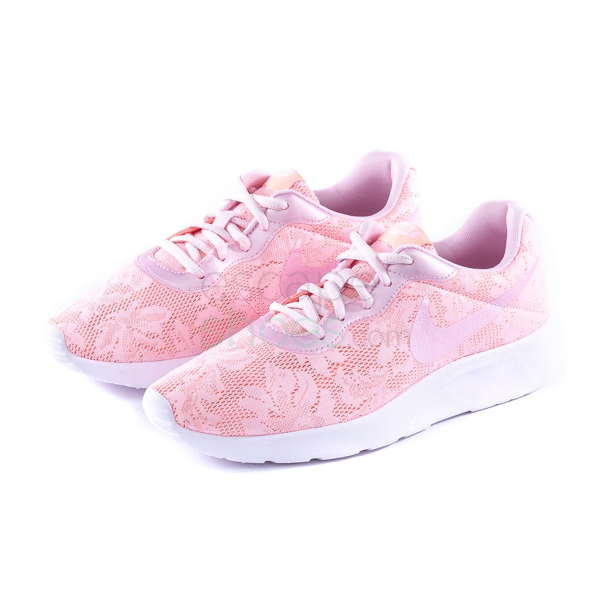 Tanjun Nike Sneakers Pearl 902865 600 Your Here Buy Pink Prism YWED2I9H
