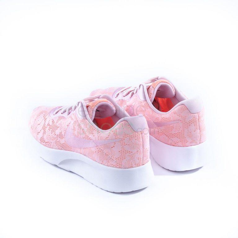 Tenis NIKE Tanjun Prism Pink Pearl 902865 600