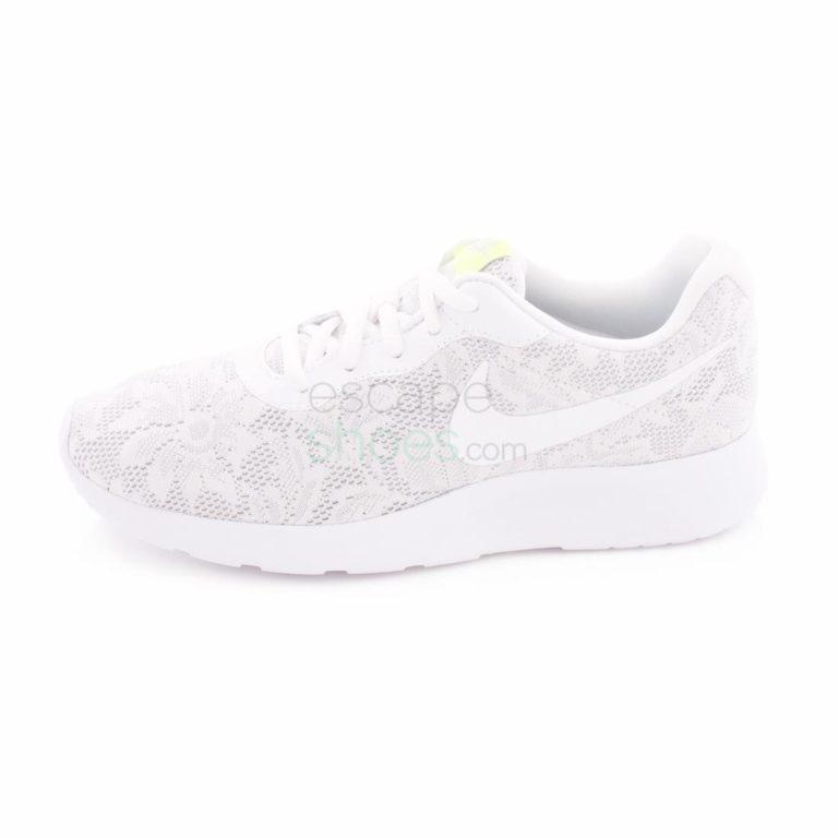 Tenis NIKE Tanjun Eng White 902865 100