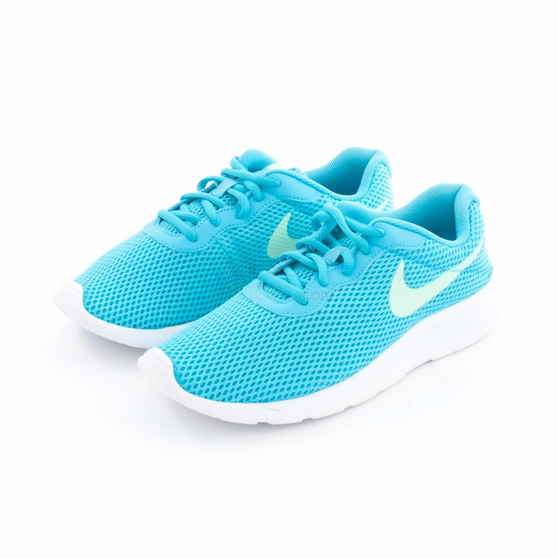 Mint Zapatillas Chlorine Aquí Tanjun Tus Nike Blue Compra Fresh R8v7qHn