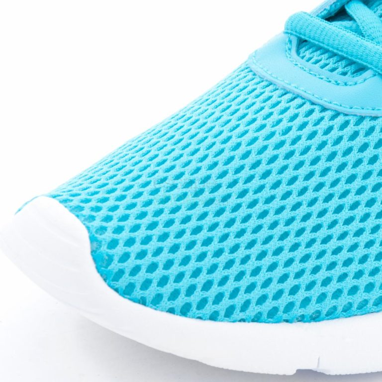 Tenis NIKE Tanjun Chlorine Blue Fresh Mint White 904271 400
